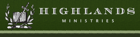 Highlands Ministries